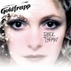 GOLDFRAPP-BLACK CHERRY