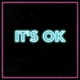 PICTURES-IT'S OK