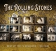 ROLLING STONES-BEST OF THE TV SESSIONS 1964-1969