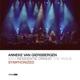 GIERSBERGEN, ANNEKE VAN-SYMPHONIZED -LTD/DIGI-