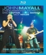 MAYALL, JOHN-70TH BIRTHDAY CONCERT