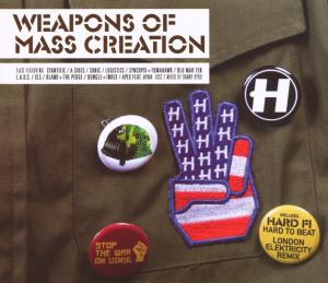 VARIOUS-WEAPONS OF MASS CREATION3