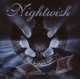 NIGHTWISH-DARK PASSION PLAY