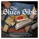 VARIOUS-BLUES BIBLE
