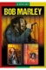 MARLEY, BOB-CATCH A FIRE + UPRISING LIVE/ & THE WAILERS -LIVE-