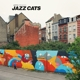VARIOUS-LEFTO PRESENTS JAZZ CATS