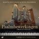 WESTRATE, MARTIN & PETER-PSALMBEWERKINGEN ORG...