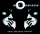 ORBISON, ROY-MYSTERY GIRL + DVD