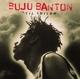 BANTON, BUJU-'TIL SHILOH - 25TH ANNIVERSARY -ANNIVERS-
