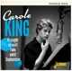 KING, CAROLE-IT MIGHT AS WELL RAIN UNTIL SEPTEMBER