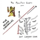 MOUNTAIN GOATS-HOUND CHRONICLES / HOT GARDEN STOMP