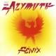 AZYMUTH-FENIX