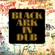 BLACK ARK PLAYERS-BLACK ARK IN DUB/BLACK ARK ...