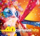 VARIOUS-TOP 40 - CARNAVALHITS