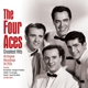 FOUR ACES-GREATEST HITS