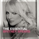 SPEARS, BRITNEY-ESSENTIAL BRITNEY SPEARS