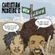 MCBRIDE, CHRISTIAN-CHRISTIAN JAWN -DIGI-
