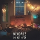 CHAINSMOKERS-MEMORIES...DO NOT OPEN