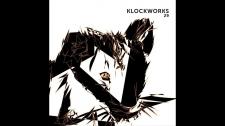 TROY-KLOCKWORKS 29