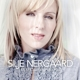 NERGAARD, SILJE-IF I COULD WRAP UP A..