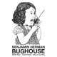 HERMAN, BENJAMIN-BUGHOUSE