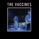 VACCINES-LIVE FROM LONDON, ENGLAND
