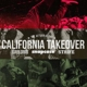 VARIOUS-RETURN OF THE CALIFORNIAN TAKEOVER