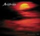 ANATHEMA-RESONANCE 1 & 2 -DIGI-