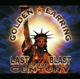GOLDEN EARRING-LAST BLAST OF THE CENTURY