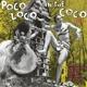 VARIOUS-POCO LOCO IN THE COCO V.3