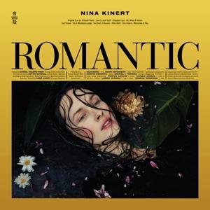 KINERT, NINA-ROMANTIC
