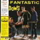 SHADOWS-FANTASTIC SHADOWS -LP+CD-