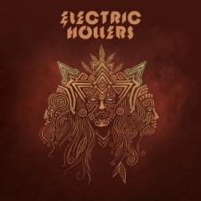 ELECTRIC HOLLERS-ELECTRIC HOLLERS