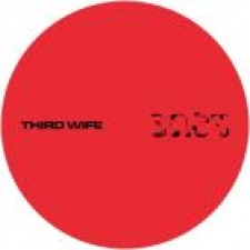 THIRD WIFE-EASY EP