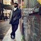 PORTER, GREGORY-TAKE ME TO THE ALLEY -CD+DVD-