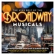 VARIOUS-VERY BEST OF THE BROADWAY MUSICALS