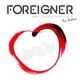 FOREIGNER-I WANT TO KNOW WHAT..