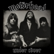 MOTORHEAD-UNDER COVER -HQ-