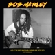 MARLEY, BOB-LIVE AT THE QUIET NIGHT CLUB, CHI...