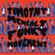 MCNEALY, TIMOTHY-FUNKY MOVEMENT