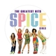 SPICE GIRLS-GREATEST HITS -INDIE-