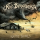 BONAMASSA, JOE-DUSTBOWL -LTD-