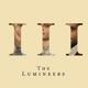 LUMINEERS-III -DIGI/BONUS TR-