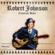 JOHNSON, ROBERT-CROSSROAD BLUES