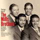 MILLS BROTHERS-VERY BEST OF