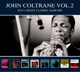 COLTRANE, JOHN-EIGHT CLASSIC ALBUMS VOL.2 -DIGI-