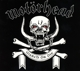 MOTORHEAD-MARCH OR DIE -DIGI-