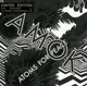 ATOMS FOR PEACE-AMOK -DELUXE-