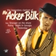 MR. ACKER BILK-LEGENDARY CLARINET OF