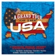 VARIOUS-A GRAND TOUR OF THE USA